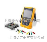 三相多功能用電檢查儀 HDGC3550