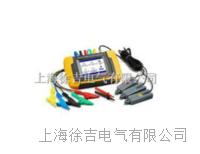 三相多功能電能表檢驗裝置 HDGC3552