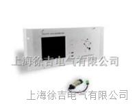 電能質量監測儀 HDGC3580