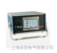 直流電阻測試儀 JYR(20W)