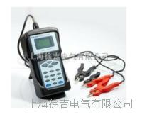 智能電池內阻測試儀 HDGC3912