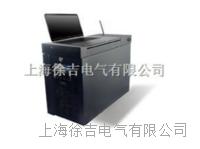 蓄電池在線測試維護系統 HDGC3988