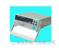 直流數字電阻測量儀 2231