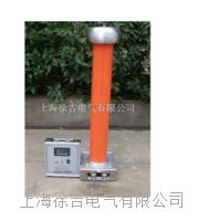 阻容分壓器 FRC-100KV