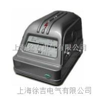 靜電系電壓表 Q3-V-Q4-V-Q8-V