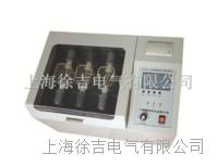 絕緣油介電強度測試儀 AK983