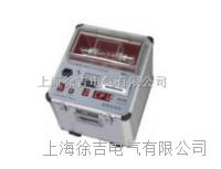 油耐壓全自動測試儀 TE6080