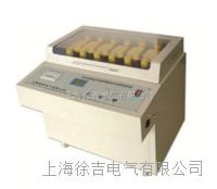 絕緣油介電強度測試儀 絕緣油介電強度測試儀
