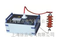 交流無間隙氧化鋅避雷器測試儀 YBL-IV