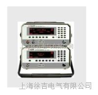 數字電平振蕩器 ZY5060