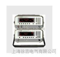 繼電保護高頻通道測試儀 ZY5111A/B