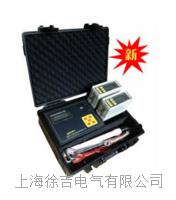 埋地管道防腐層探測檢漏儀(音頻檢漏儀) WN-5808