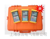 防腐層絕緣電阻測量儀(變頻選頻法) WN-AY688B