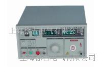 耐壓測試儀 ZHZ8