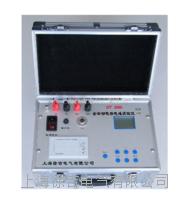 全自動單相電容電感測試儀 ST-2000