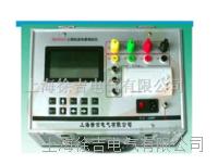 全自動三相電容電感測試儀 SUTE8200