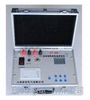 全自動電容量測量儀 ST-2000