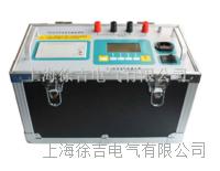 變壓器直流電阻快速測試儀 YDZ-10A(2A、3A、5A、20A/40A)