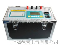 直流電阻測量儀 YDZ-10A(2A、3A、5A、20A/40A)
