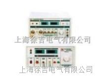 交直流耐壓測試儀 YD2673B
