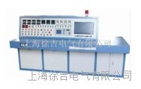 變壓器綜合特性測試臺 BC-2780