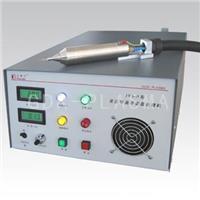 plasma大气辉光等离子清洗处理机、活化去胶接枝聚合与涂镀 JYS-B