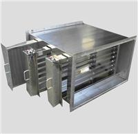 UV光解氧化廢氣處理設備 ,水處理環保設備