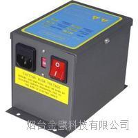 靜電消除器 JY