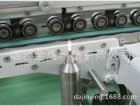 介質式線纜表面等離子處理設備 GDRPLASMA