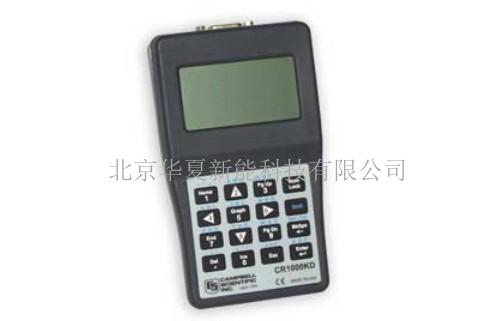 CR1000KD手持式显示器