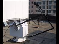 FS-ST-02双轴自动跟踪器