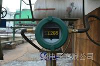 外置式超聲波液位計簡介 TK-LW