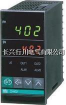 4路可編程溫控儀 XMTKA4138P