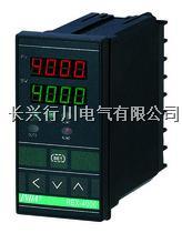 智能可編程溫控器 XMT8008P