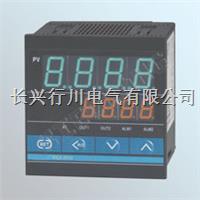 高精度固態輸出智能溫控器 XMT8008G