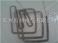 鐵鉻鋁高電阻電爐絲