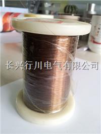 鎳鉻絲Cr20Ni35