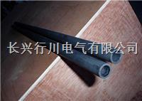 供應熱電偶用石墨保護套、石墨保護管