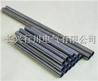 供應各類優質鉬管,高純鉬管,高溫鉬管,廠家直銷,價格低