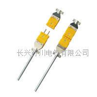 WZPK-181鎧裝熱電阻