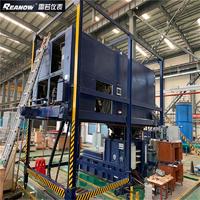 應力腐蝕試驗測試設備 RET-9500