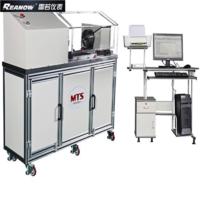 微機控制電液伺服疲勞試驗機 RSW-10型