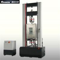 微機控制電子萬能試驗機 WDW-10