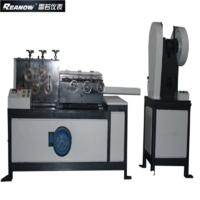 微機控制電子萬能試驗機 RWD-100