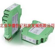 一入二出熱電阻隔離器 HA214