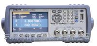 DHK6200高精密LCR测试仪 DHK6200