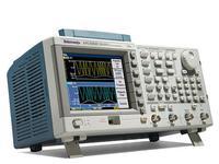 AFG3052C任意波形/函数发生器  AFG3052C