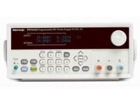 PWS4305可编程直流电源 PWS4305