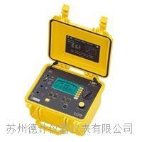CA6547 5kV绝缘电阻测试仪 CA6547