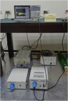 EMC预先诊断测试解决方案 EMI测试